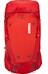 Thule Versant - Sac à dos Homme - 70 L rouge